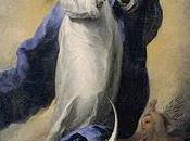 Inmaculada Concepcîon