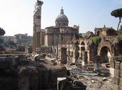 More from Summer Traveling Europe Amazing Rome