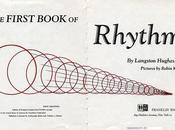 Langston Hughes: First Book Rhythms