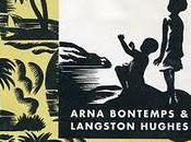 Langston Hughes Arna Bontemps: Popo Fifina