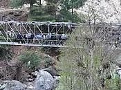 Himalaya 2011: Trek Begins