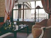 Paris Hotels Pick
