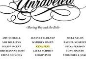 """Fashion Unraveled"" Featuring"