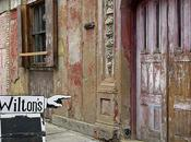 From Archives: Wilton's Music Hall