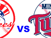Live from York, It's…the Yankees Twins (and Random Thoughts 2011 Season)