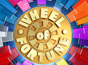 Wheel Fortune's Eco-Awareness Week