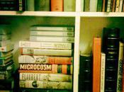 Bookshelf Project