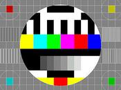 Please Stand Designs Inspired Test Patterns
