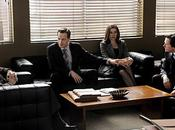 """Review #2441: Good Wife 2.19: """"Wrongful Termination"""""""