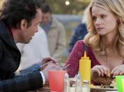 """Review #2443: Justified 2.9: """"Brother's Keeper"""""""