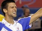 Nice Novak
