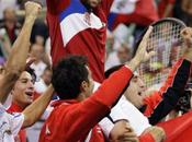 More Love Serbian Davis Team