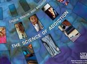 NIDA Drugs, Brain, Behavior