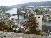 Free Sights Schaffhausen Switzerland