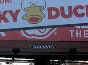 Piggly Wiggly Rebranding Lucky Ducky