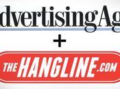 Buys Hangline