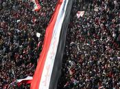 Revolution Ethics Combating Corruption