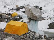 Himalaya 2011: Puja Done, Time Climb!