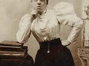 Emma Goldman, Part Trial
