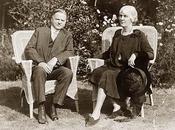 Next Pantheon One-Termers: Herbert Hoover.