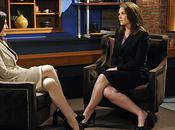 """Review #2455: Good Wife 2.20: """"Foreign Affairs"""""""