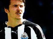 There's Only Scottie Parker..or Joey Barton