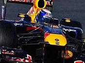 Vettel Fastest Pre-Season Testing Barcelona,