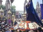 Virgin Dolores