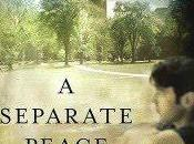 Review: Separate Peace