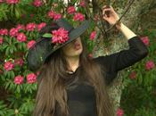 BLACKBERRY Last Series from Photoshoot Culzean...