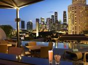 Three Great Hotels Singapore
