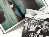 Alex Fakso Fast Book