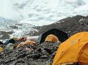 Himalaya 2011: Base Camp Politics