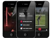 Tiger Woods, Golf Instructor?