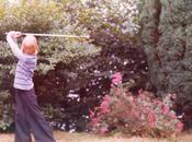 70's Swing