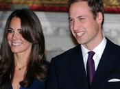 Prince William Kate Middleton Astrological Study Royal Couple Waiting.