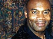 "Delroy Grant Astrology Profile South East London ""Night Stalker"""