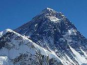 82-Year Preps Climb Everest