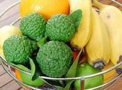 Thai Lime Time