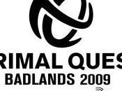 Primal Quest Return 2012?!?!