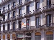 Hotel Catalonia Your Place Stay Barcelona