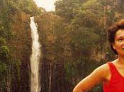 Susan Calo-Medina's Local Destinations, Travel Magazine, Atbp.
