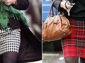 Work Fashion Inspired Kate Middleton