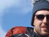Adventurer Circumnavigate Globe Poles