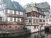 Strasbourg Photos: Taking Back Time 1500s