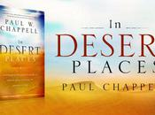 Book—In Desert Places!