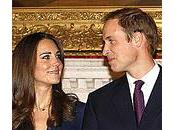 Royal Love Pain?