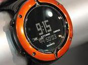 Magnificent Monday: Suunto Watches