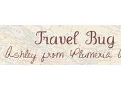 Travel Guest Post: Mccloud.