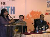 Breaking Down Barriers Pakistani Youth Entrepreneurship